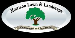 Morrison Lawn and Landscape